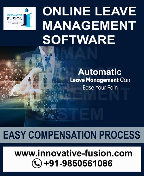 leave management software, payroll software, hrms software